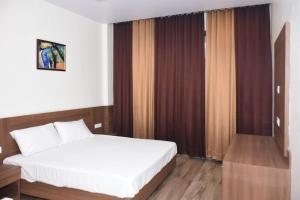 Aamantran Hotel n Resort