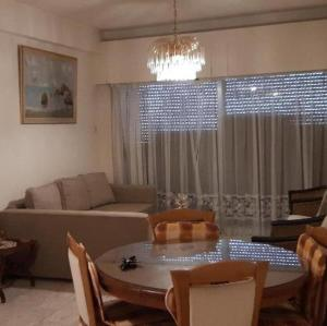 3 bedroom city center Limassol