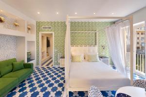 Libeccio Design Apartment - AbcAlberghi.com