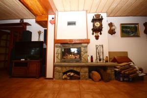 Dom Z Witrażami