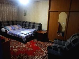 бокина 22 - Hotel - Talghar