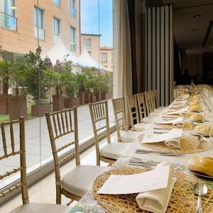 Gran Hotel Don Manuel Atiram (21 of 77)