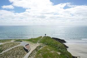 Inchydoney Island Lodge & Spa (23 of 27)