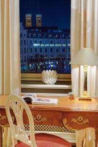 Hotel Königshof (27 of 27)