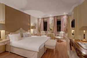 Hotel Königshof (1 of 27)
