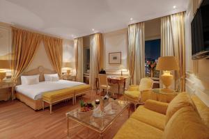 Hotel Königshof (6 of 27)