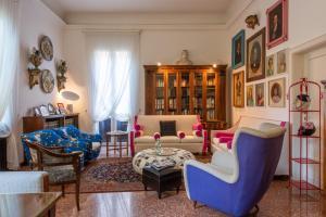 Casa Bertagni (9 of 106)