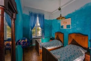 Hostels und Jugendherbergen - Oki Doki CITY Hostel