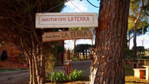 Agriturismo La Terra - AbcAlberghi.com