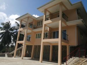 Jaidss Holiday Apartments 2