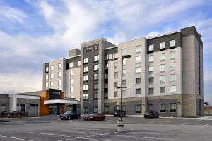 Staybridge Suites - Waterloo - St. Jacobs Area