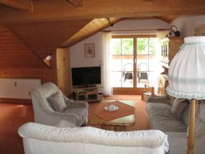 Ferienhaus Haidweg Wohnung 5