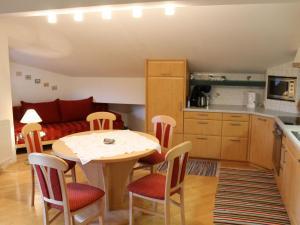 Laubichler - Apartment - Filzmoos