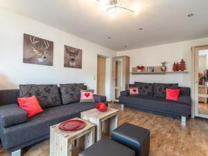 Haus Harmony V - Apartment - Ellmau