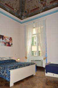 Auberges de jeunesse - Family Hotel Balbi
