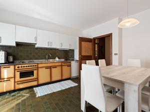 Apartment near the centre of Predazzo, perfect for winter and summer - Hotel - Predazzo