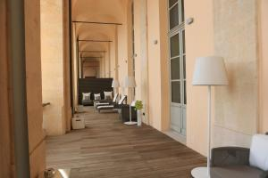 InterContinental Marseille - Hotel Dieu (39 of 119)