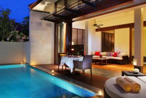 Fairmont Sanur Beach Bali (20 of 77)