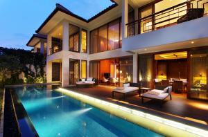 Fairmont Sanur Beach Bali (35 of 74)