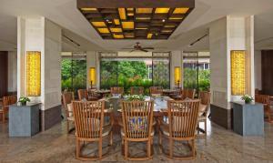 Fairmont Sanur Beach Bali (17 of 74)
