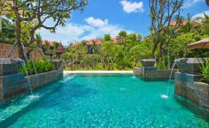 Fairmont Sanur Beach Bali (17 of 77)