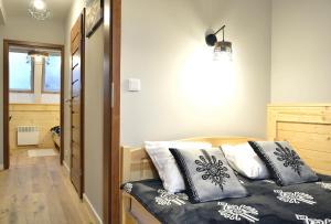 Biathlon Park Apartament VIP