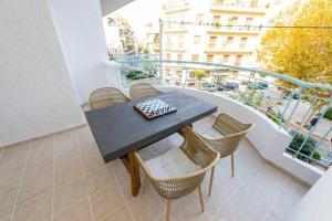 Kostas Home by Bill Apartments Achaia Greece