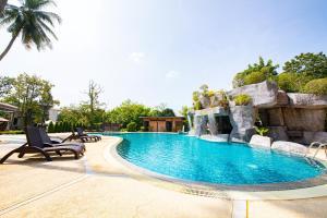 Nernkhao Resort