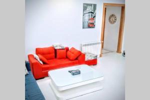 A Hotel Com Non Reservable Appartamento Ariana Tunisia Prezzo Recensioni Prenotazione Contatto