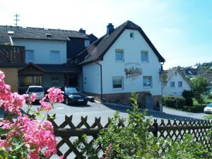Pension Löffler - Neuenbau