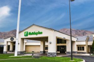 Holiday Inn - Clarkston - Lewiston, an IHG Hotel