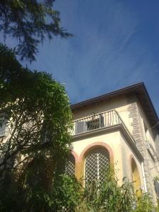 B&B Casa Demarata - AbcAlberghi.com