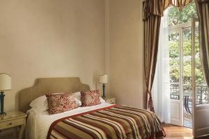Grand Hotel Timeo A Belmond Hotel Taormina Taormina Booking Deals Photos Reviews