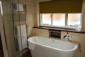 The Legacy Rose & Crown Hotel, Inns  Salisbury - big - 41
