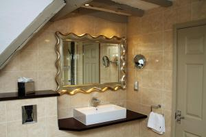 The Legacy Rose & Crown Hotel, Inns  Salisbury - big - 16