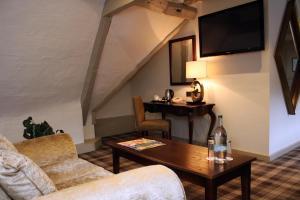 The Legacy Rose & Crown Hotel, Inns  Salisbury - big - 21