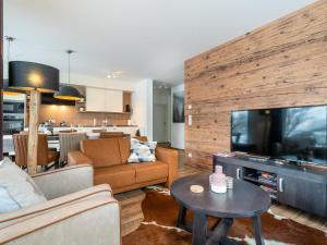 Werfenblick - Apartment - Werfenweng