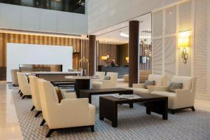 Gran Hotel del Sardinero (7 of 80)