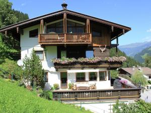Leiten - Apartment - Hippach