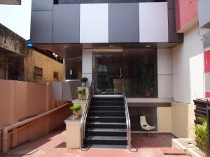 Auberges de jeunesse - Marwa Inn
