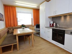Gertrud - Apartment - Dalaas / Wald