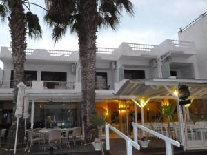 Hostels e Albergues - Mira Mare Hotel