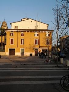 B&B Santa Toscana - AbcAlberghi.com