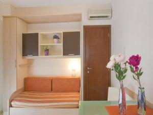 Apartment Residence Mare 2 - AbcAlberghi.com