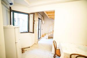 Casa di Matty& Lory - AbcAlberghi.com