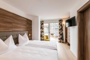 Hotel Zach, 6020 Innsbruck