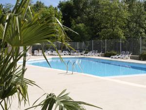 Location gîte, chambres d'hotes Camping La Digue dans le département Ardèche 7