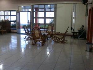 Hotel Brial Plaza, Hotel  Managua - big - 23