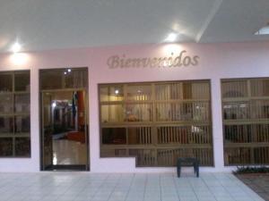Hotel Brial Plaza, Hotel  Managua - big - 29