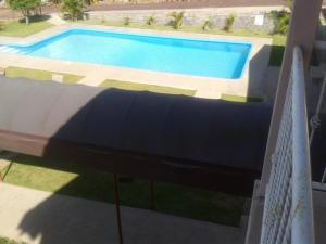 Hotel Brial Plaza, Hotel  Managua - big - 24